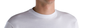 witte_t-shirts_neck